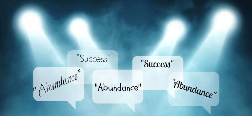 My Top 5 Inspirational Quotes On Success And Abundance Abundant