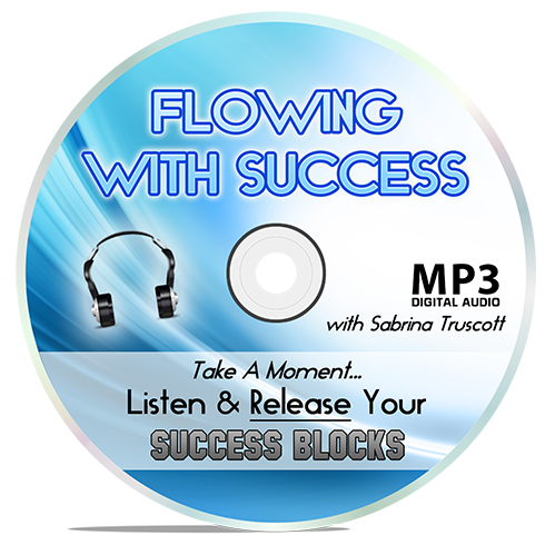 Flowing With Success - MP3