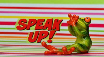 Image - Fear of Public Speaking