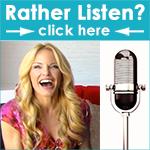 Rather Listen? Audio Version Available Below